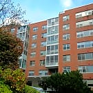 Luxury Condo for Rent - Larchmont, NY 10538