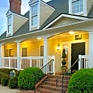 The Carriage Homes at Wyndham - Glen Allen, Virginia 23059