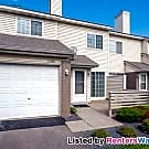 Like New 2BED/1BATH Townhome in Coon Rapids - Coon Rapids, MN 55448
