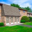 Macungie Village - Macungie, PA 18062
