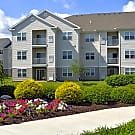 The Residences at Seven Gables - Carlisle, PA 17013