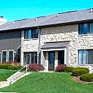 The Legacy Group Apartments - Bloomington, IN 47408