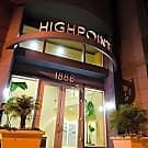 High Point - San Francisco, CA 94134