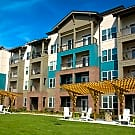 Sawmill Point - Wilmington, NC 28401
