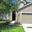 two story 3 bedroom 2.5 bath home for rent - Land O'lakes, FL 34638