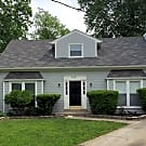 717 Lydgate Cove, Louisville, KY 40222 Forest R... - Louisville, KY 40222