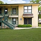 Oak Forest Apartments - Bryan, TX 77801