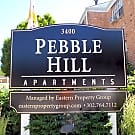 Pebble Hill - Wilmington, Delaware 19802