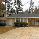 103 Valley Road - Stockbridge, GA 30281