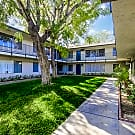 Santiago - Georgian Apartments - Orange, CA 92665