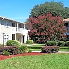 Paddock Place Apartments - Ocala, FL 34474