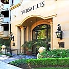 Versailles Koreatown - Los Angeles, California 90006