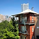 Gables West Avenue Lofts - Austin, TX 78701