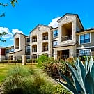 Stone Ranch at Westover Hills - San Antonio, Texas 78251