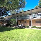 688SqFt 1/1 In West Austin - Austin, TX 78703