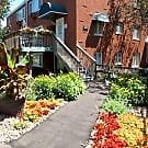Pine Tree Park Apartments - Saint Paul, Minnesota 55119