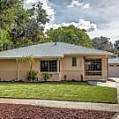 A transquility of Rose Garden! Fully remodeled - San Jose, CA 95128