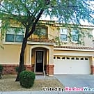 Lovely 3x2.5 home in Chandler Az. Ave/Pacos - Chandler, AZ 85286
