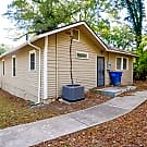 Property ID# 60000430155-3 Bed/2 Bath, Atlanta,... - Atlanta, GA 30318
