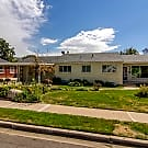 43 West 1200 South - Bountiful, UT 84010