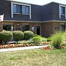 Wyndham Ridge Townhomes - Columbus, Ohio 43228