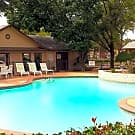 Carriage House - Arlington, Texas 76011