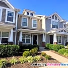 Great 2BR/2.5Bth Condo in Great Location. - Mount Juliet, TN 37122