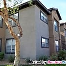 2 Bedroom 2 Bathroom Condo at Gated Traverse Point - Henderson, NV 89074