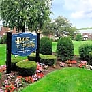 Hammel Gardens - Maywood, NJ 07607