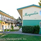 1365 Magnolia Avenue - Redding, CA 96001