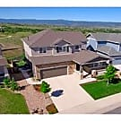 5162 Summerville Circle, Castle Rock, CO 80109 - Castle Rock, CO 80109
