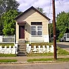 Nice 3 Bedroom with 2 Baths $695 Monthly - Louisville, KY 40212