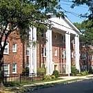 Lobsang Apartments - Newark, New Jersey 7104