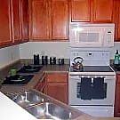 Southernside Apartments - O'Fallon, MO 63368