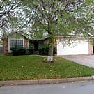 3 bed / 2 bath Single family rental - Fort Worth, TX 76137