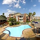 Lakeside At Campeche - Galveston, Texas 77554