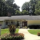 Chatham Forest Apartment Homes - Cary, NC 27511