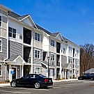 Tempo at Evergreen Walk Apartments - South Windsor, CT 06074