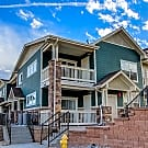 Beautiful Craftsman Style Condo in Stonegate - Parker, CO 80134