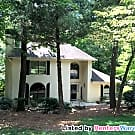 Grand European style home w Master on Main! - Johns Creek, GA 30022