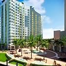 VU New River Apartments - Fort Lauderdale, Florida 33301