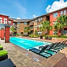 Avana West Lemmon - Dallas, TX 75209
