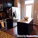 Lovely 3 Bed/3 Bath Townhouse - Don't Miss This... - Glen Burnie, MD 21060