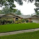 3906 Broomsedge Lane, Valrico, FL, 33596 - Valrico, FL 33596