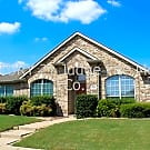 Spacious 4/2/2 in Allen For Rent! - Allen, TX 75002