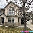 Lovely Home. Great Location. Priced Right - Orem, UT 84058
