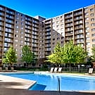 Willoughby Hills Towers - Willoughby Hills, OH 44092