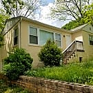 2 Bed/1 Bath, Atlanta, GA, 800 SQ FT - Atlanta, GA 30315