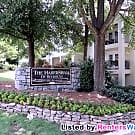 Great Location!  2 Story- Top Floor 1 Bedrm in... - Atlanta, GA 30305