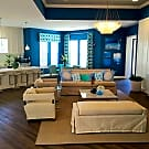 Gran Bay Apartment Homes at Flagler Center - Jacksonville, Florida 32258
